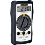 Laserliner MultiMeter 083.031A