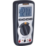 Laserliner MultiMeter-Compact 083.034A