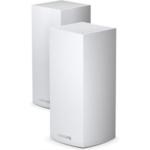Linksys Velop MX15900 Wifi 6 Multiroom wifi