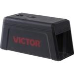 Protect Home Victor Elektronische Rattenval