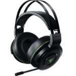 Razer Thresher 7.1 Headset Xbox One en Xbox Series