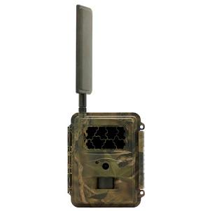 Seissiger Special-Cam 4G HSPA+