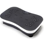 Ultrathin Vibrationsplatte TD006C-5