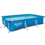 Bestway Steel Pro 300 x 201 x 66