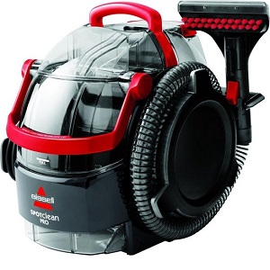 Bissell Spot Clean Pro 1558N