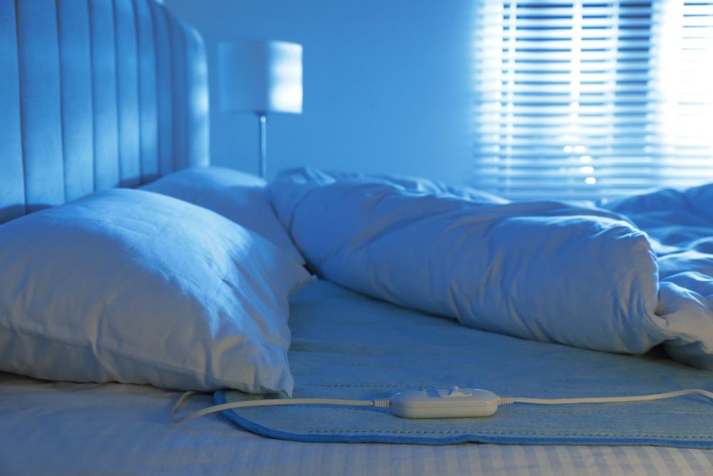 Elektrische deken beste