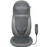 HoMedics SGM-1600H