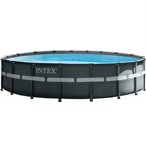 Intex Ultra Frame XTR Pool