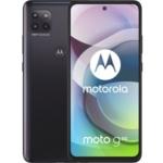 Motorola Moto G 5G 64GB