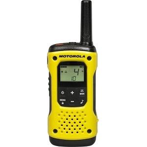 Motorola TLKR-T92 H2O