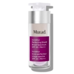 Murad Hydration Invisiblur Perfecting Shield Broad Spectrum SPF30 PA+++