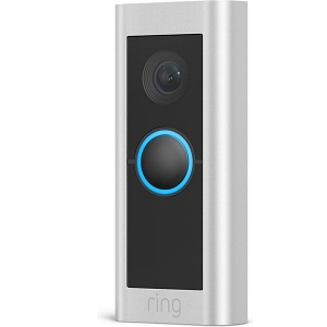 Ring Video Doorbell Pro 2 Wired