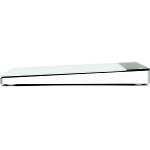 Silvergear Wireless Touchpad
