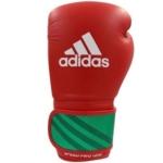 Adidas Speed Pro