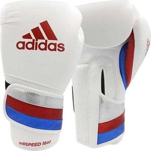 Adidas adiSPEED Strap-Up
