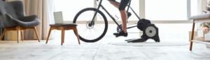 Beste fietstrainer