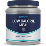 Body&Fit Low Calorie Meal Cappuccino Flavour