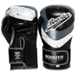 Booster Fight Gear Vortex 2