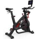 BowFlex C7 Indoor Cycle