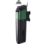 Donkersstuff UV Filter