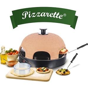 Emerio Pizzarette PO-115984