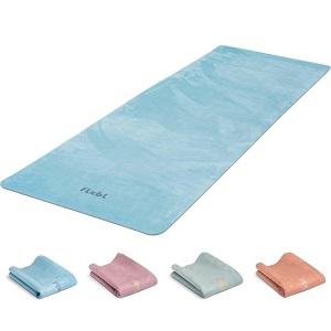 FLXBL Yoga Mat
