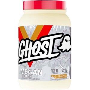 Ghost Vegan Protein