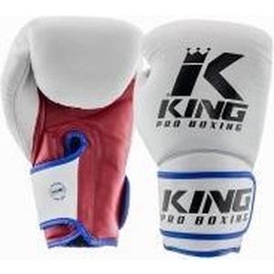 King PRO Boxing KPB BG Star 3