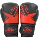 Legend Sports EcoFIT
