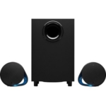 Logitech G560 2.1 RGB Speakersysteem