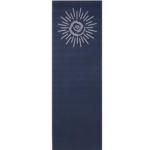 Lotus Superyoga Yogamat sticky