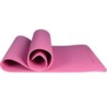 Rockerz Fitness Yoga mat