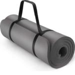Sens Design Fitness Mat XL