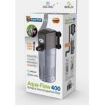 SuperFish Aqua-Flow 400 Filter