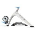 Tacx Flow Smart T2240 Smart Trainer