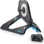 Tacx Neo 2T Smart T2875