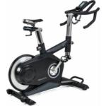 Toorx SRX-3500 Indoor Cycle