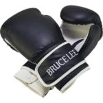 Tunturi Bruce Lee