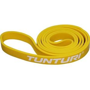 Tunturi Power Band Light