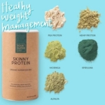 Your Super Skinny Protein