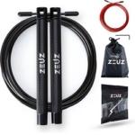 ZEUZ Professioneel Crossfit & Fitness Springtouw