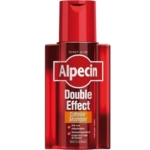 Alpecin Double Effect Caffeine Shamppoo