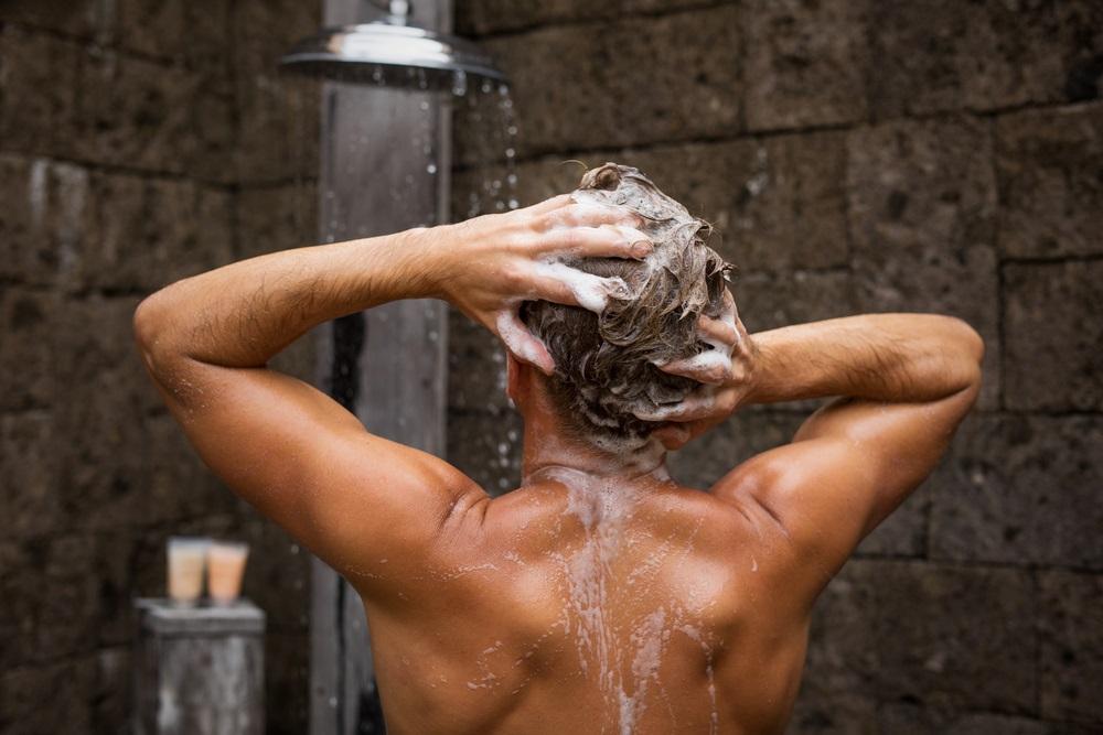 Anti roos shampoo beste