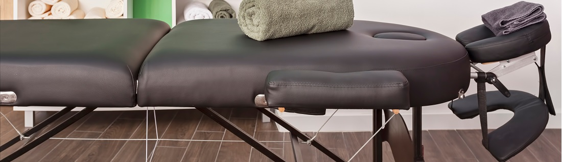 Beste massagetafel