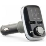 Caliber Audio Technology PMT560BT