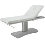 Collini Massagetafel Elektrisch Hilow Medical