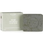 Flow Cosmetics Hemp Shampoo Soap Bar