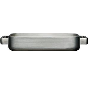 Iittala Tools 36 x 24 cm