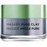 L'Oréal Paris Masker Pure Clay