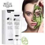 La Belle Visage Paris Green Tea Cleansing Mask